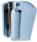 Wandhalter Standard für Handbrause