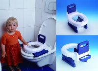 BABY-TOILET-SEAT