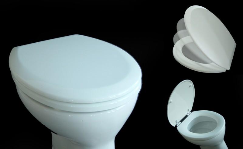 absenkautomatik wc sitz luxus. Black Bedroom Furniture Sets. Home Design Ideas